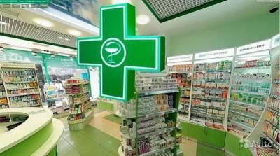Цілодобові аптеки Тернополя