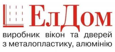 ЕлДом - вікна та двері REHAU