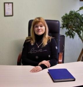 Приватний нотаріус Чопик Ірина Ярославівна