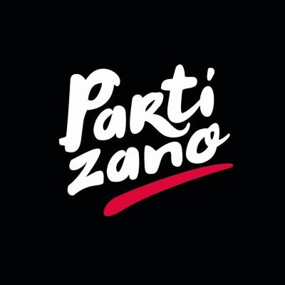 Доставка піци Partizano