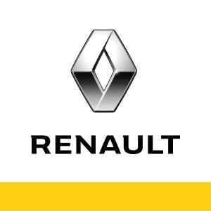 ТЕРКО Авто Центр - офіційний дилер Renault