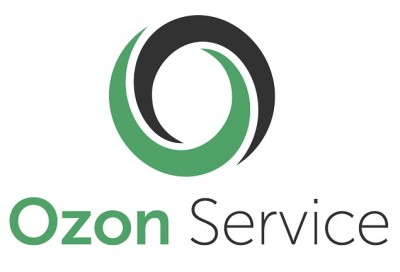 Ozon Service - озонування, дезінфекція