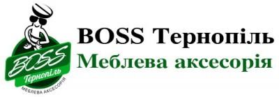 Boss Тернопіль