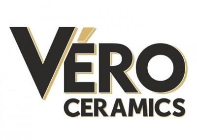 VERO - Салон керамічної плитки та сантехніки