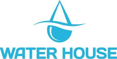 Water House - доставка води у Тернополі