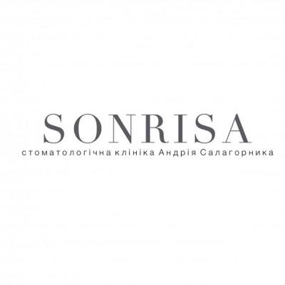 Cтоматологічна клініка SONRISA