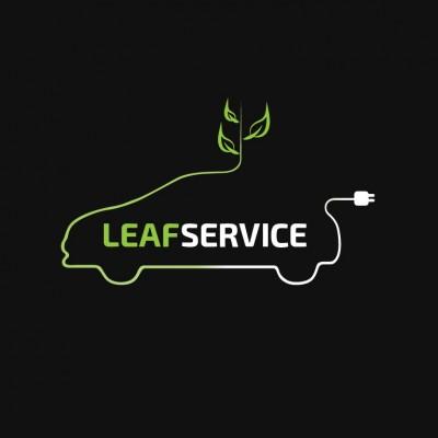 Leaf Сервіс Тернопіль