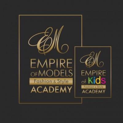Empire of Kids - школа моделей