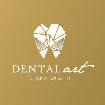 Стоматологія Dental ART