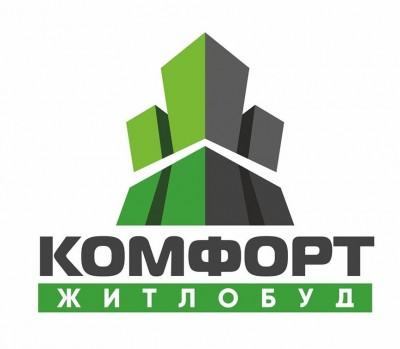 Комфорт Житлобуд