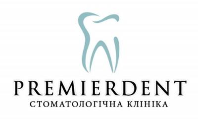 Стоматологічна клініка PremierDent