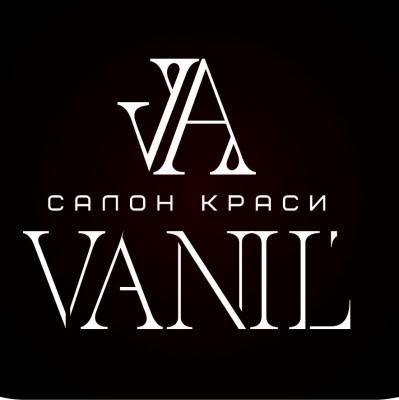Салон краси Ваніль