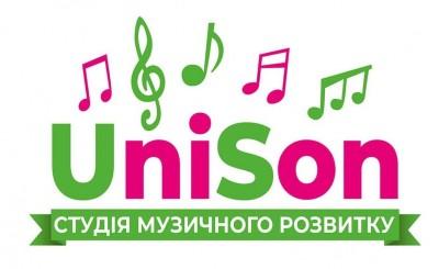 UniSon - Студія музичного розвитку