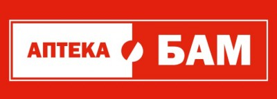 Аптека БАМ - вул. Пирогова 8/1
