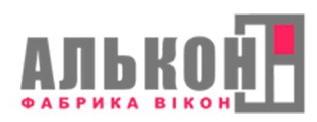 Фабрика вікон АЛЬКОН