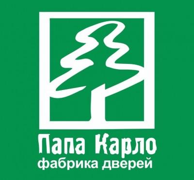 Салон фабрики дверей ПАПА КАРЛО