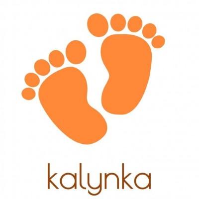 Магазин ортопедичного взуття KALYNKA (Калинка)