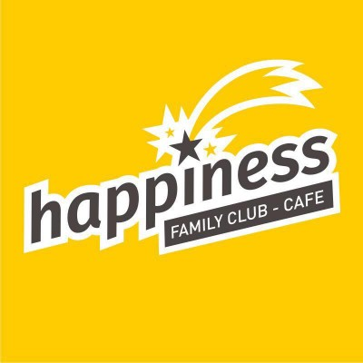 Happiness family club cafe