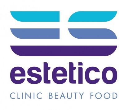 Студія здоров'я та краси Estetico