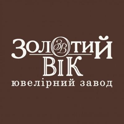 Магазин Золотий Вік - вул. Шептицького