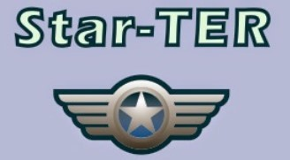 Автомагазин Star-TER
