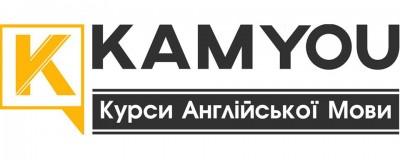 Мовна школа Kamyou