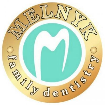 Фамільна Стоматологія Мельників