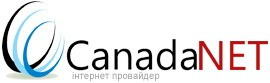CanadaNet