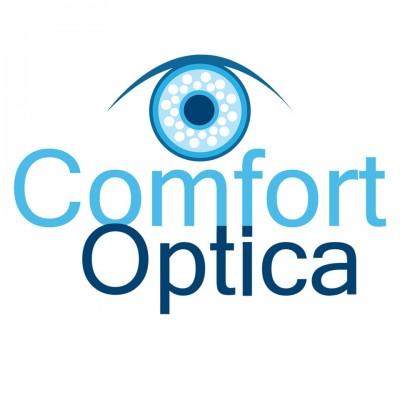 Комфорт-Оптика