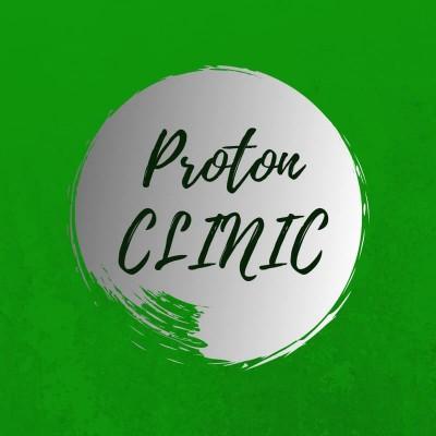 Проктологічний центр «Proton Clinic»