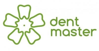 Стоматологічна клініка «Дент Майстер»