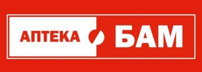 Аптека БАМ - вул. Київська 18