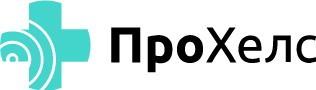 Клініка «ПроХелс» - вул. Сахарова