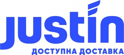 Justin - Відділення №738