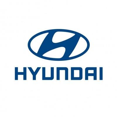 Автосалон Hyundai - Хюндай Центр Тернопіль