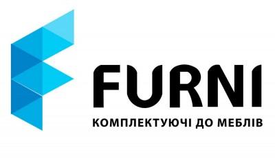 FURNI - меблева фурнітура