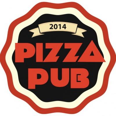 Доставка піци Pizza Pub