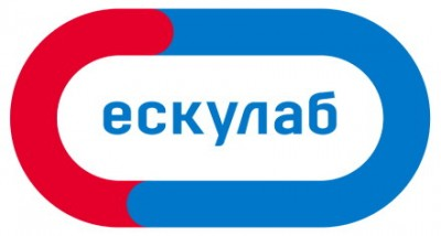 Ескулаб - вул. Купчинського, 8
