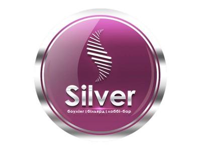 Більярд клуб Silver