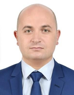 Адвокат Недокус Віктор Ігорович