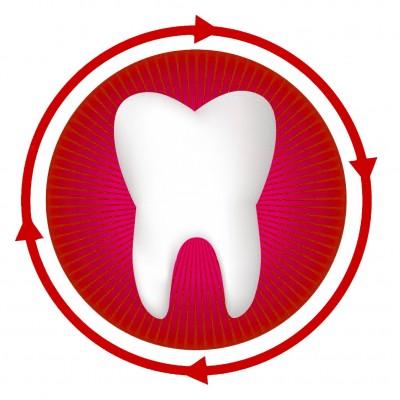 Стоматологія Dr.Nazarchuk
