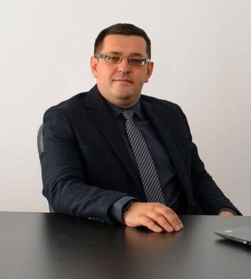 Адвокатське бюро Василя Михалюка