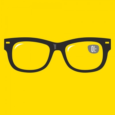 Оптика OpticLab - Дитяча офтальмологія