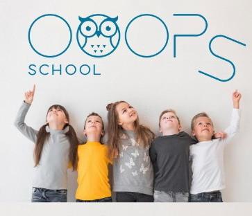 Навчальний клуб OOPSs