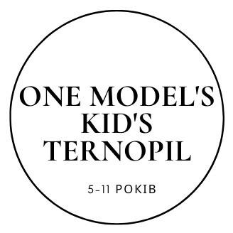 OneModels Kids School