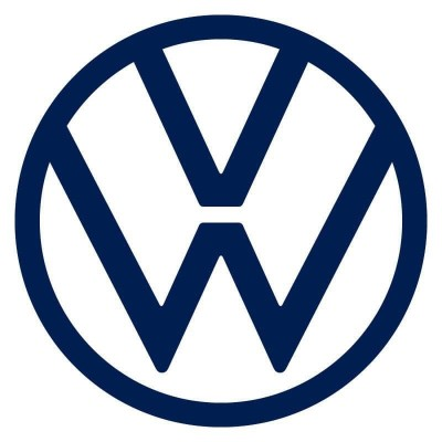 Джерман Авто Тернопіль - офіційний дилер Volkswagen