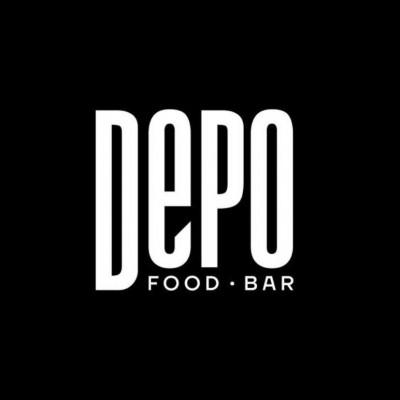 Доставка піци DEPO